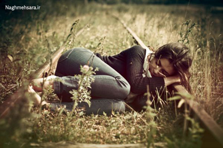 عکس آغوش و عاشقانه خارجی