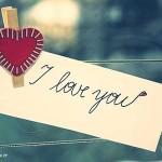 فقط برای تو...