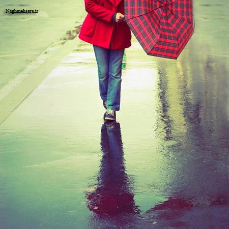 http://naghmehsara.ir/wp-content/uploads/2012/09/Naghmehsara.ir54fasa.jpg