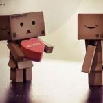 برای تو ...