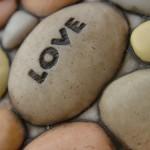 رشته ی محبت