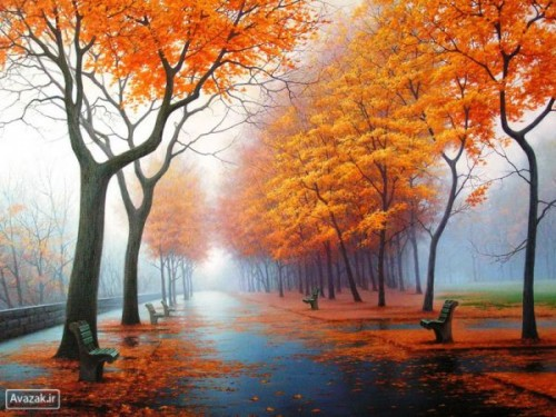 normal_Avazak_ir-Autumn4