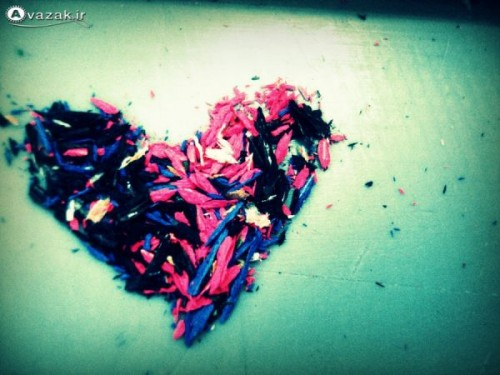 normal_Avazak_ir-Love11083