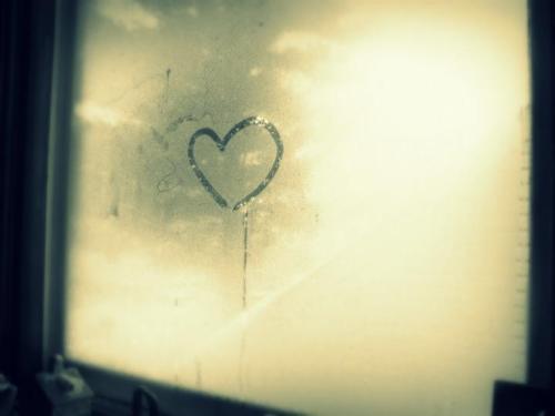Image result for من عاشقتم فقط عاشق تو