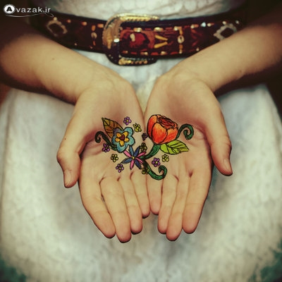 Avazak_ir-Love11200