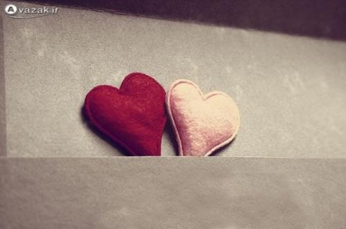 normal_Avazak_ir-Love11299