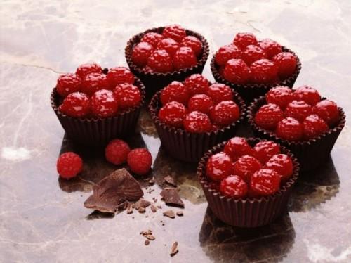 normal_chocolate-raspberry