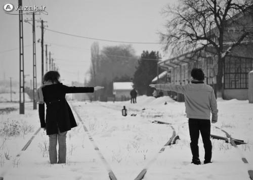 Avazak_ir-Love11278
