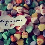 آغوش تو ...