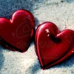 عشق ...