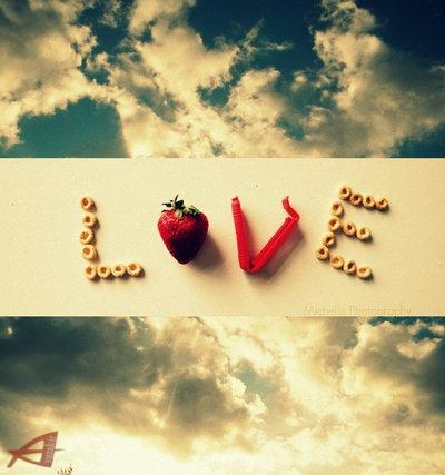 Love8