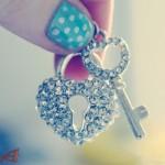 عشق من ...