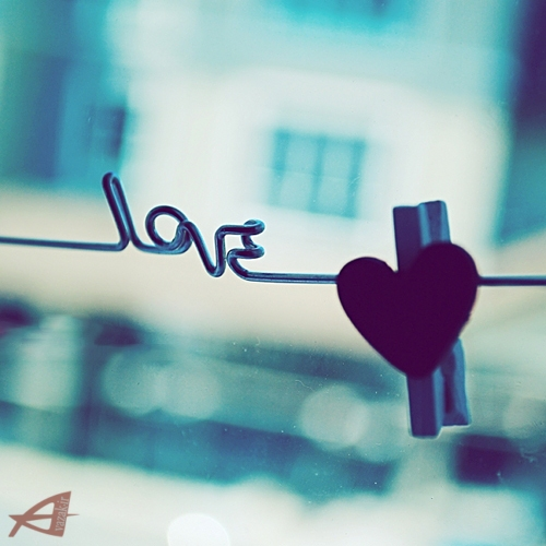 عکس عاشقانه 49