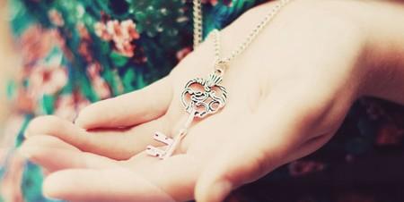 کلید!!!