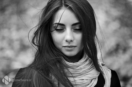 Naghmehsara (63)